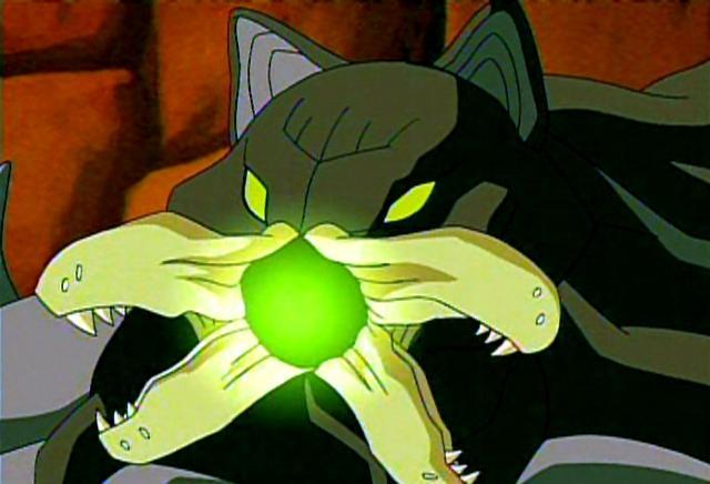 Benwolf_howling_powers 1