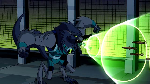 Benwolf_howling_powers 3