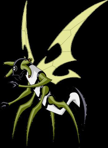 Stinkfly-1