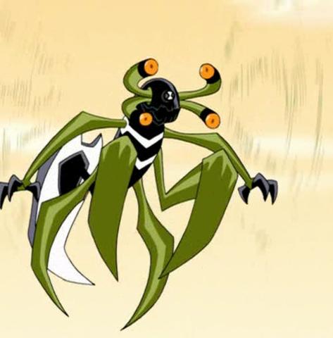 Stinkfly-2