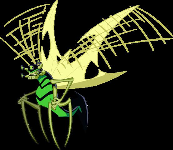 Stinkfly-6