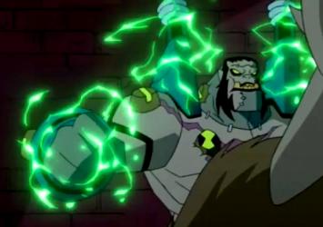 Frankenstrike's_Electricity 1