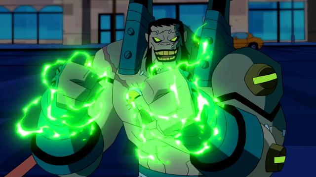 Frankenstrike's_Electricity 2
