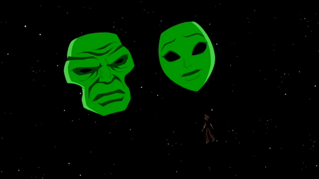 Alien-x-serena_and_bellicus_ov