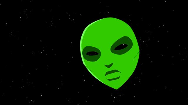 Alien X's Weaknesses 10