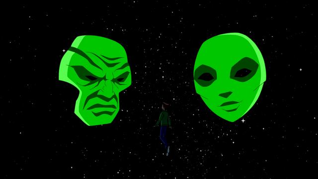 Alien-x-serena_and_bellicus_AF&UA