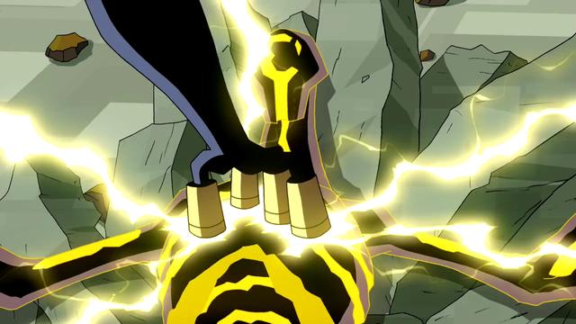 Feedback's Powers 10