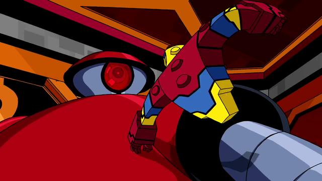 Bloxx's Powers 51