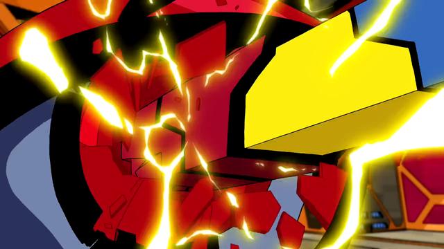 Bloxx's Powers 52
