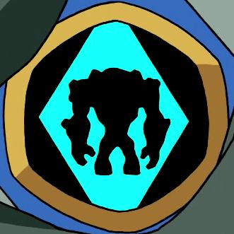 Orbit Man