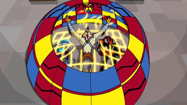 Bloxx's Powers 6