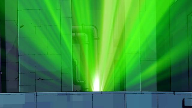 Crashhopper's Powers 3