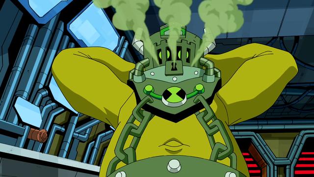 Toepick's powers 27