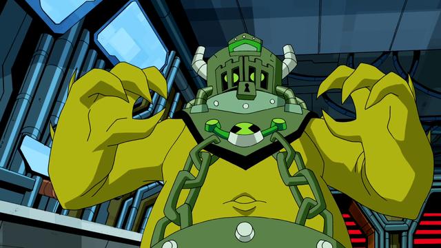 Toepick's powers 28