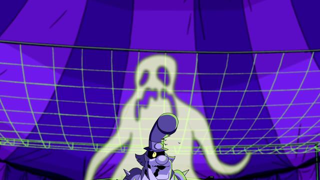 Toepick's powers 16